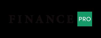 FINANCE PRO_logo