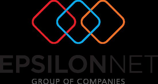 epsilon-logo_2019